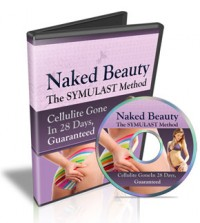 naked beauty symulast