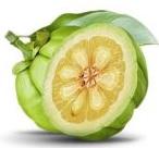 Importante recetas para bajar la grasa abdominal sobre