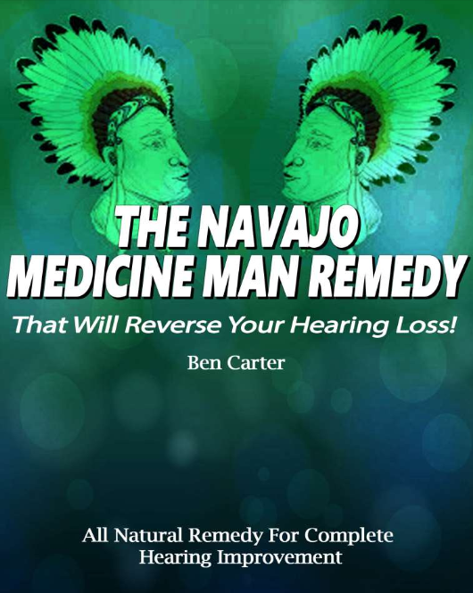 Navajo Hearing System Review