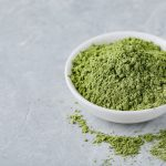 Reduslim Review Green tea extract