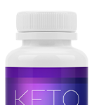 keto extreme fat burner review 2021
